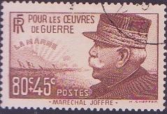 1940 04
