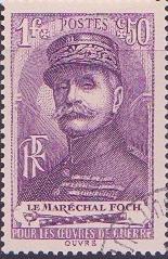 1940 05