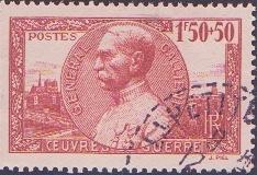 1940 06