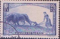 1940 07