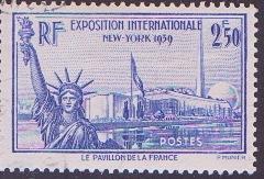 1940 08