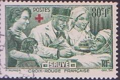 1940 09