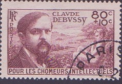 1940 12