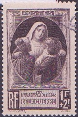 1940 15