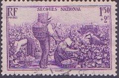 1940 18