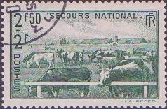 1940 19