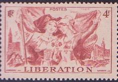France11