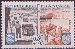 France16
