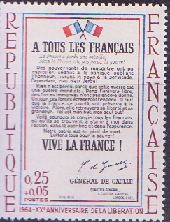 France19