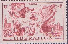 France20