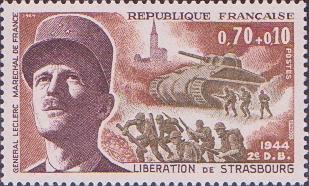France21