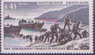 France25