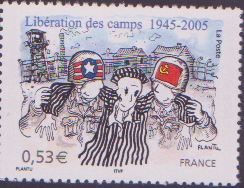 France28