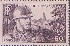 1940 01