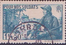 1940 02