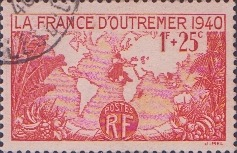 1940 03