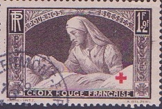 1940 10