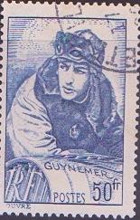 1940 11