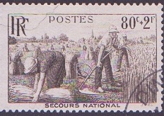 1940 16