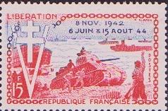 France12