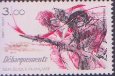 France26
