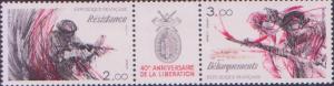 France30