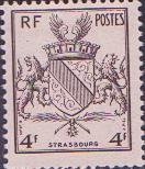 France9
