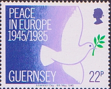 Guernesey1