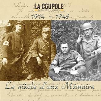 LaCoupole