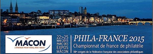 Phila_France_2015